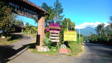 04 Restaurante La Colina .Salcoatitan.visaparaviajar.com
