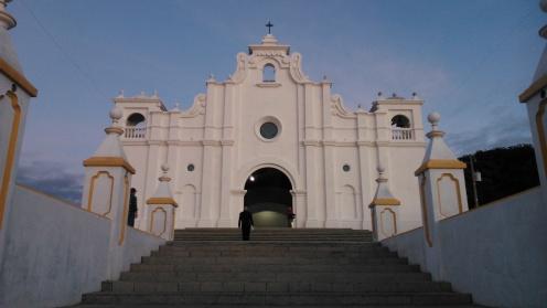 06 Apaneca.visaparaviajar.com