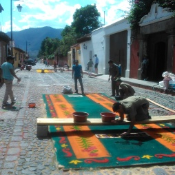 05 Guatemala-visaparaviajar.com