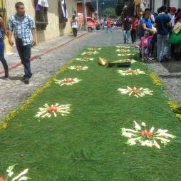 19 Guatemala-visaparaviajar.com