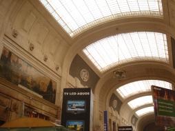 02. Europa en tren. visaparaviajar.com