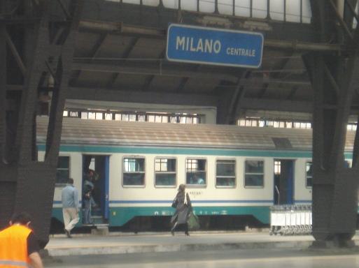 04. Europa en tren. visaparaviajar.com