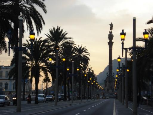 Barcelona-visaparaviajar.com