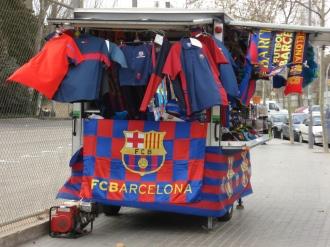 FCB -Barcelona-visaparaviajar.com