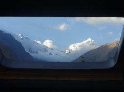 Andes at Perú_visaparaviajar.com