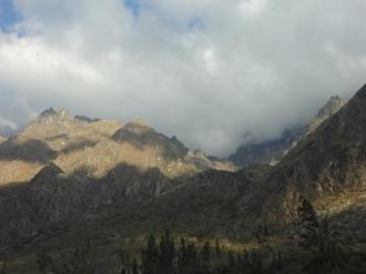 Andes_visaparaviajar.com