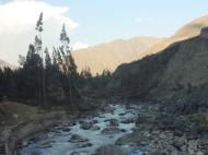 Perú_visaparaviajar.com
