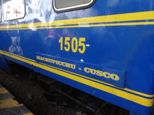 Peru Rail_visaparaviajar.com