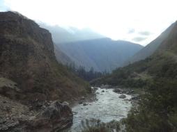 Río Urubamba . Perú_visaparaviajar.com