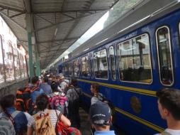 Train Station_visaparaviajar.com