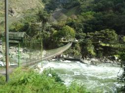 Urubamba River_visaparaviajar.com