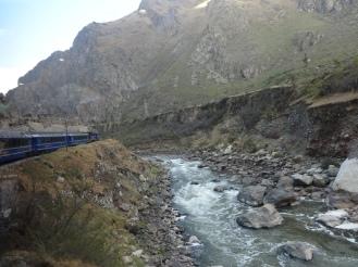 Vistadome at the Andes_visaparaviajar.com