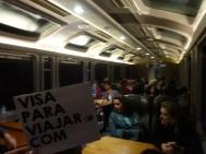 Vistadome_visaparaviajar.com