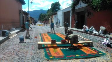 01 Guatemala-visaparaviajar.com