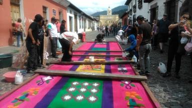 02 Guatemala-visaparaviajar.com