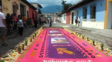 03 Guatemala-visaparaviajar.com