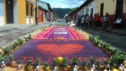 04 Guatemala-visaparaviajar.com