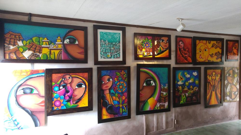 Galería Fabrus_visaparaviajar.com