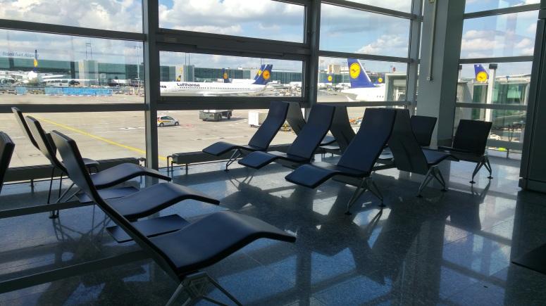 asientos.visaparaviajar.com