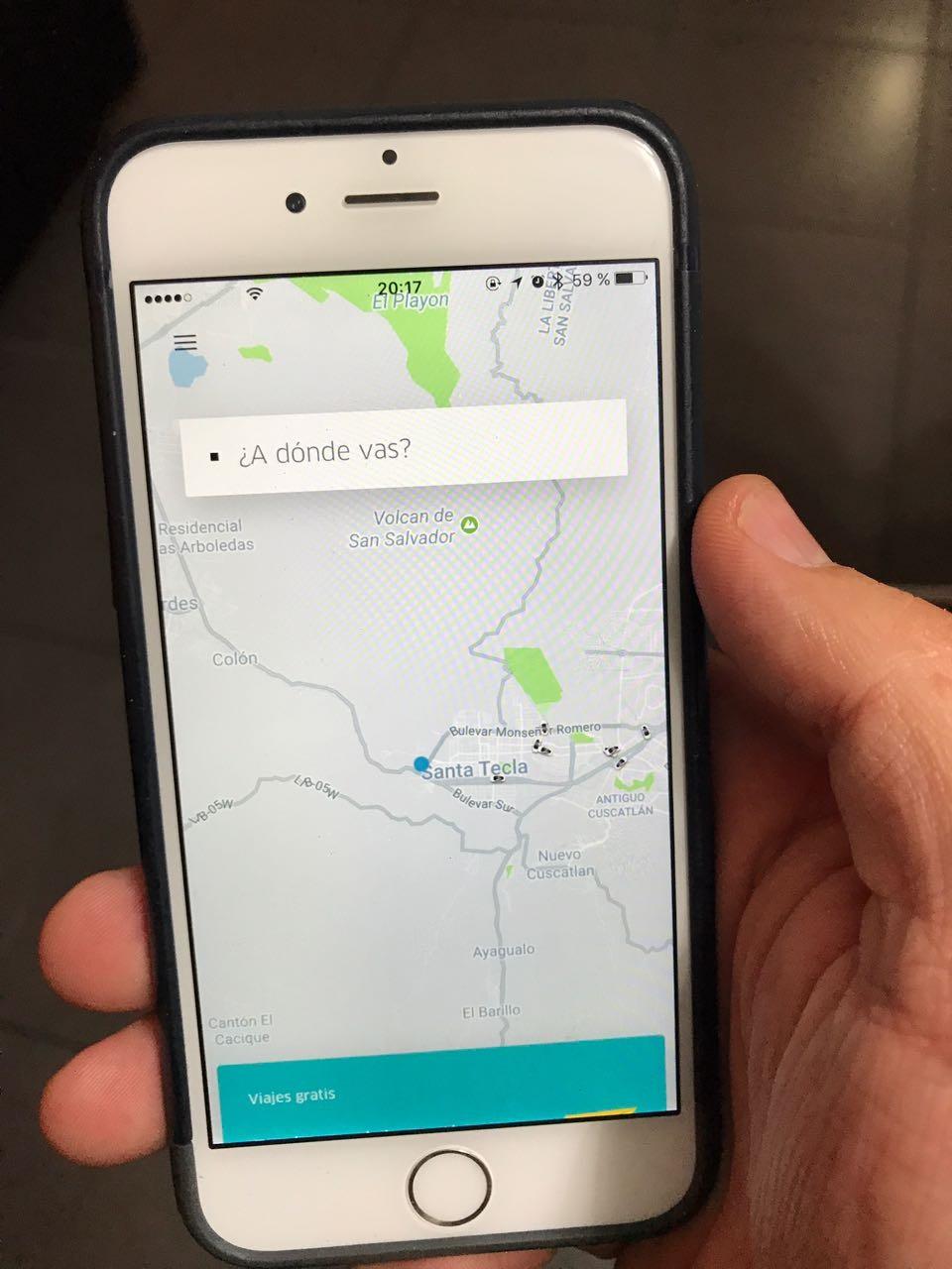 apps1.visaparaviajar.com