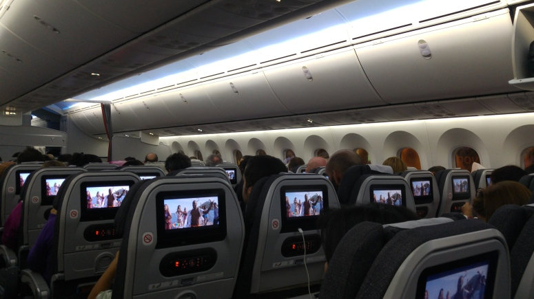 flight.visaparaviajar