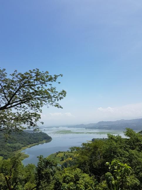 Lago Suchitlán2.visaparaviajar.com