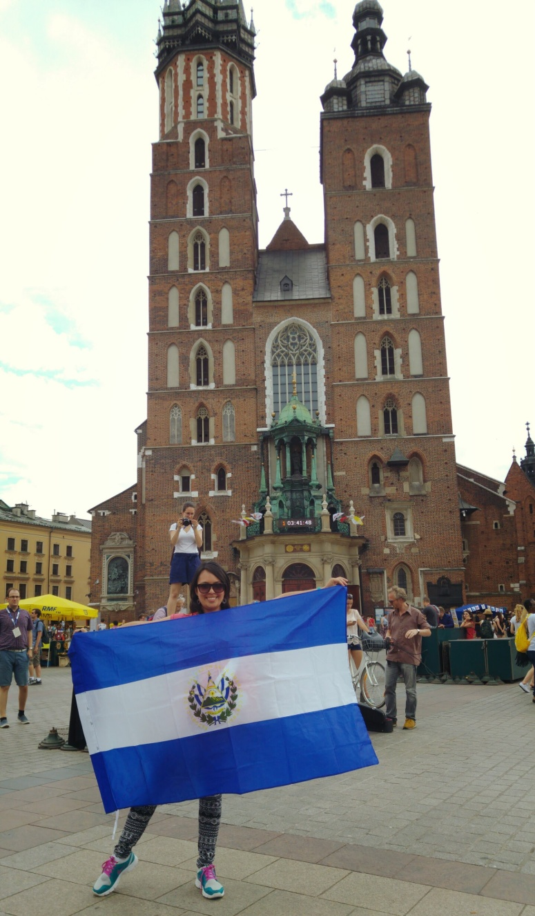 bandera.visaparaviajar.com